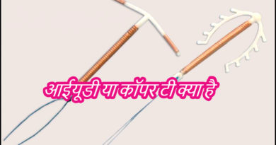 Jankari-rakho-copper-T-and-iud